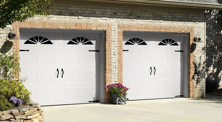 Attractive Are You Looking For A Garage Door Repair And Installation Company? Do You  Need A New Garage Door Opener?